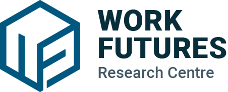 Work Futures Research Centre